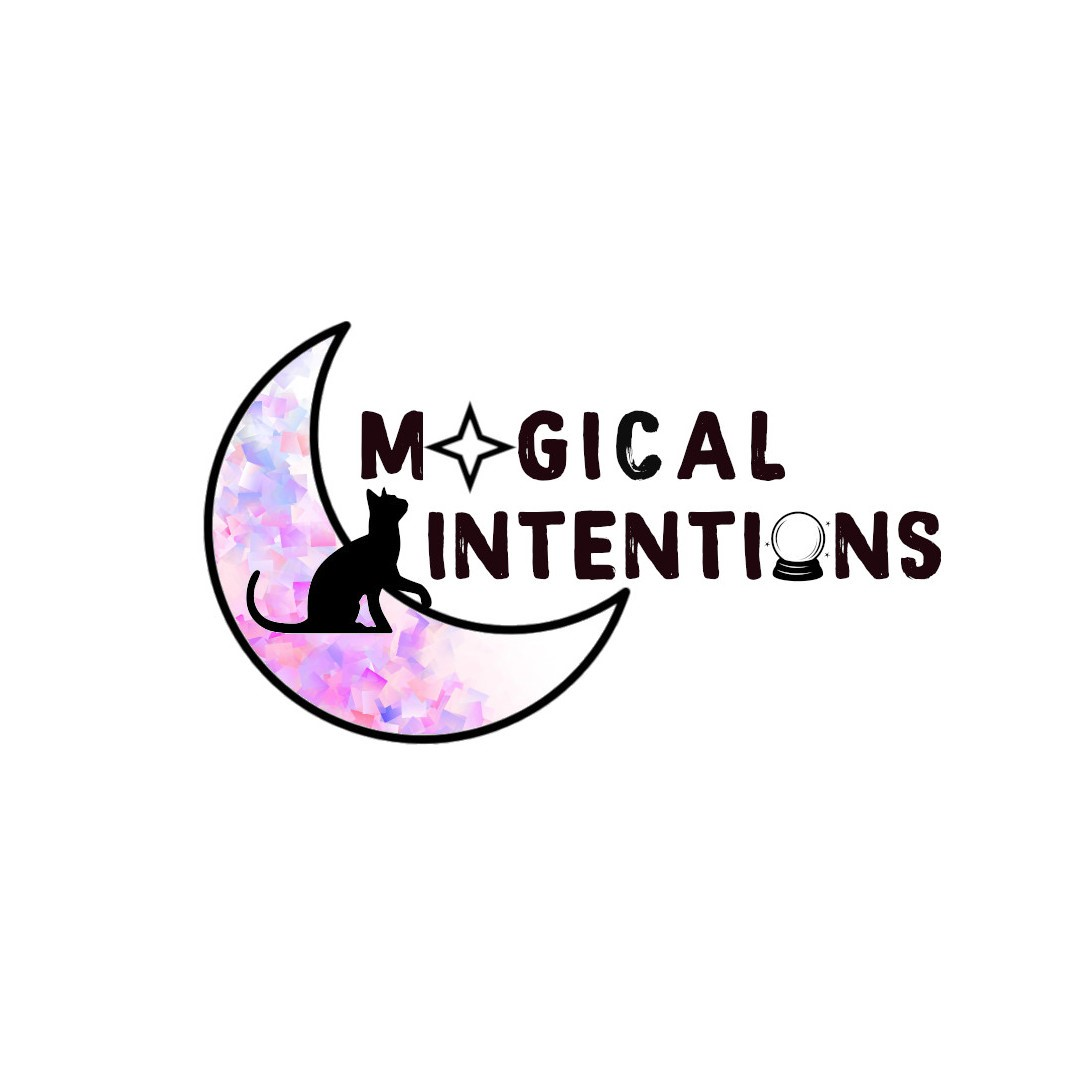 Magical Intentions